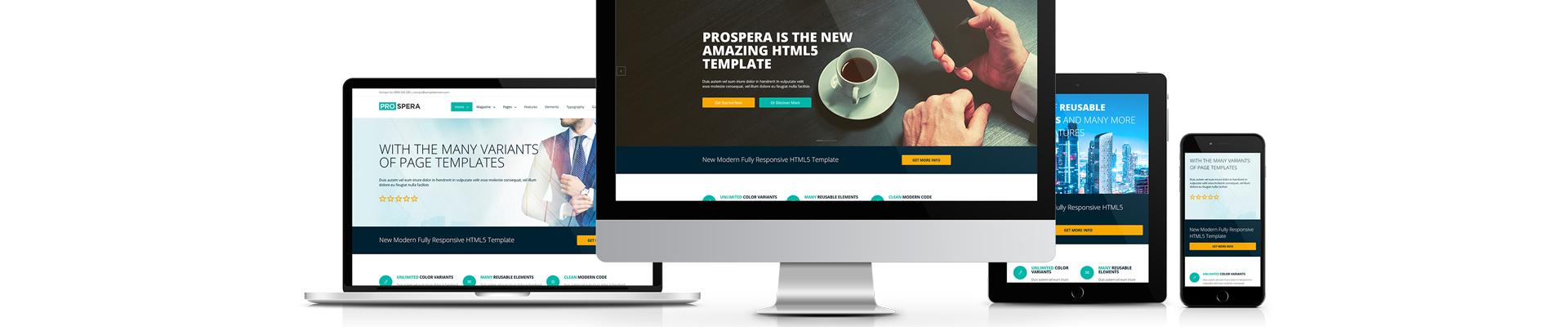 http://designmedia.co.za/wp-content/uploads/2020/04/web-design.jpg
